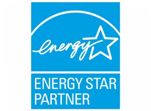 DID YOU KNOW ABOUT ENERGY STAR RELATED SAVINGS?